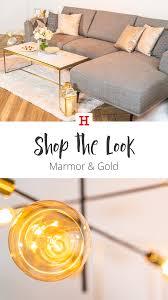 shop the look marmor gold möbel höffner marmor gold
