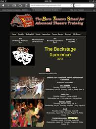 Awesome Program At The Barn Theatre In Augusta, MI Http ... Review Oh Boy The Barns Production Of Buddy Is A Hit Barn Theatre Announces 2016 Season West Michigan Tourist Association School For Advanced Traing Queens We Will 2017 Rent Cast Christmas Best 28 Images Barn Augusta Perrys Landing Venue Newsies Rehearsal From The Youtube Chicago Rdazzles With Strong Acting And Sing At Over River Civic Theater Movie Filmed Has Trailer