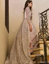 Formal Gown I Pinimg 640x 4a 0d 20 4a0d20f9609f4c46d9aa F2d7 formal