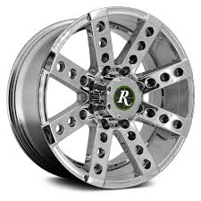 REMINGTON® BUCKSHOT TRUCK Wheels - Chrome Rims Fuel 1 Piece Wheels Triton D609 Chrome Truck Off Road Wheels Show Your Pictures Black Or Chrome And Black Rims On Truck D237 Rampage 2pc Forged Center With Face 4 Chrome Dodge Ram 1500 17 Wheel Skins Hub Caps 5 Spoke Alloy Pondora Rims By Rhino This Is Why Im Against W Bumpers F150online Fuel D240 Cleaver Custom Why Choose Wheels For Trailer Bus Automotive Packages Offroad 20x9 Moto 114 Front Wide 2 Carson Shopcarson Luxxx Lux 7 24x95 Tyres Gator New 24 Inch Suv Lug Bolt Pattern 127 Mm