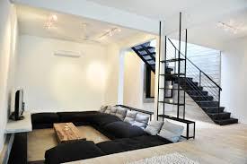 100 Www.homedsgn.com The Terasek House By JTJ Design