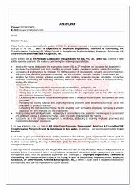 Legal Secretary Resume Example The Best Way To Write Certified Medical Assistant Samples