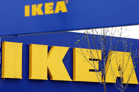 100 Ikea Truck Rental Why I Changed My Mind About Roseman The Star