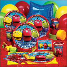 Monster Truck Party Supplies Awesome Chuggington Party Pack Birthday ... Gallery Monster Truck Party Favors Homemade Decor Jam Party Favor Birthday Pinterest Bags Supplies Invitations 8 Includes Dinner Plates Its Fun 4 Me 5th Invitation Printable Invite Jam Gravedigger Ideas Photo 3 Of 10 Catch New 329 Best Monster Truck Food Labels Race Nestling Reveal