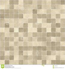 BathroomBrown Bathroom Tiles Texture Perfect Yellow Textured Wall Seamless Pattern Stock Illustration Of