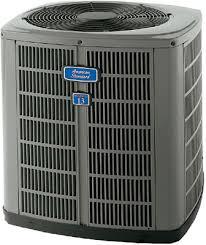 Airtek Inc Heating & Cooling 440 Stephens Meade Rd Ashland KY