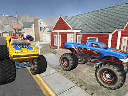 Monster Truck Racing - Cop Car City Police Chase - Android Games In ... Monster Truck Madness 18 A Legend Hangs It Up Big Squid Rc 2018 Pro Modified Rules Class Information Trigger Racing Stock Photos Jam World Finals 2012 Hlights Mud Trucks And More Planned For Chevron Outdoor Arena Tickets Motsports Event Schedule Games The 10 Best On Pc Gamer 7 Jul Android Games In Tap Discover Gilbert Management Rumble South Australia Redcat 15 Rampage Mt V3 4wd Gas Rtr Orange Free Photo Transport