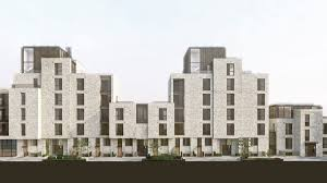 100 Gray Architects S Inn Road Waugh Thistleton