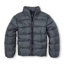 boys jackets u0026 outerwear the children u0027s place 10 off