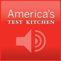 America s Test Kitchen on Apple Music