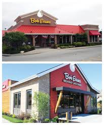 Bob Evans Near Me Free Birthday Meals 2019 Restaurant W Food On Your Latest Pizza Coupons For Dominos Hut More Bob Evans Coupon Coupon Codes Discounts Any Product 25 Restaurants Gift Card 2 Pk Top 10 Punto Medio Noticias Fanatics April Carryout Menu Code Processing Services Oxford Mermaid Swim Tails Bob Evans Mashed Potatoes Presentation Assistant Monica Vinader Voucher Codes Military Discount Bogo Coupons 2018 Buy Fifa T Mobile Printable Side Dishes Only 121 At Walmart The Krazy Lady