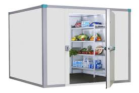 vente chambre froide chambre froide positive guide d achat pour les professionnels