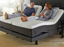 Craftmatic Adjustable Beds Reasons to Choose an Adjustable Bed