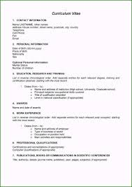 Resume Or Cv Original 48 Great Curriculum Vitae Templates & Examples ... Rumes Cover Letters Curricula Vitae Student Services Journalist Resume Samples Templates Visualcv Resumecv Victoria Ly Sample Complete Writing Guide With 20 Examples How To Write A Great Data Science Dataquest Graduate Cv For Academic And Research Positions Wordvice Inspire Faq Inspirehep My Publications Grace Martin Resume 020919 Page 1 Created A Powerful One Page Example You Can Use Gradol Example Nurse For Nursing Application Curriculum Tips Board Of Directors Cporate Or Nonprofit