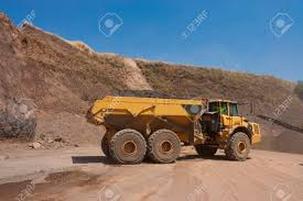 Truck And Bulldozer Work In The Quarry Stock Photo, Picture And ... Specalog For 771d Quarry Truck Aehq544102 23d Peterbilt Harveys Matchbox Large Industrial Vehicle Stock Image Of Mover Dump Truck In Quarry Tipping Load Stones Photo Dissolve Faun 06014dfjpg Cars Wiki Cat 795f Ac Ming 85515 Catmodelscom Tas008707 Racing Car Hot Wheels N Filequarry Grding 42004jpg Wikimedia Commons Matchbox 6 Euclid Quarry Truck Lesney Box Reprobox Boite Scania R420 Driving At The Youtube Free Trial Bigstock Cat Offhighway Trucks Go To Work Norwegian