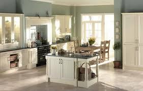 Mosaic Tile Company Merrifield by Off White Subway Tile Backsplash Kitchen Superb Farmhouse Kitchens