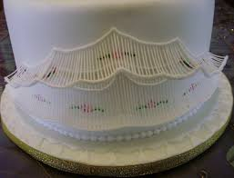 Best Cake Decorating Blogs by American Cake Decorating Supplies Meknun Com