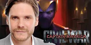Daniel Bruhl IS Baron Zemo As CAPTAIN AMERICA CIVIL WAR Starts To Shoot Evans And Grillo Tease