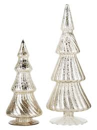 5ft Christmas Tree Asda by Christmas Decorating Theme Silver And White