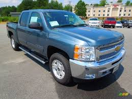 2013 Chevy Silverado Blue Granite Metallic, Chevy Silverado 2013 ... 42018 Chevy Silverado 1500 24wd Standard Cab 25 Economy Chevrolet Crew View All 2013 Lt For Sale In Tucson Az Stock 24109 Pandemonium Show Photo Image Gallery Price Photos Reviews Features Baltimore Washington Dc New Truck For 4wd Maxtrac Suspension Lift Kits Avalanche Overview Cargurus Gmc Trucks Recalled Rollaway Risk More Than 69000 Lt Z71 Lifted Forum Gmc Used Lifted W 4x4 Package Off