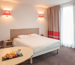 appart hotel nord pas de calais pas cher location appartement hôtel