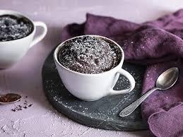 tassenkuchen brownie
