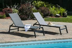 Outdoor Lounges & Chaises | Crown Spas & Pools Winnipeg Best Choice Products Outdoor Chaise Lounge Chair W Cushion Pool Patio Fniture Beige Improvement Frame Alinum Exp Winsome Wicker Chairs Commercial Buy Lounges Online At Overstock Our Cloud Mountain Adjustable Recliner Folding Sun Loungers New 2 Shop Garden Tasures Pelham Bay Brown Steel Stackable Costway Set Of Sling Back Walmartcom Double Es Cavallet Gandia Blasco Walmart Fresh 20 Awesome White Likable Plastic Enchanting