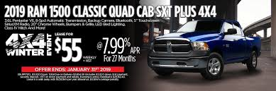 Ram 1500 Deals & Specials | Downsview Chrysler In Toronto Ram Trucks In Louisville Oxmoor Chrysler Dodge Jeep You Can Get A New For Crazy Cheap Because Not Enough People Are Truck Specials Denver Center 104th 2018 Sales And Rebates Performance Cdjr Of Clinton Car Cape May Court House Model Research Gilroy Ca South County Ram Grapevine Dealer Near Fort Worth Landmark Atlanta Lease Suv Sauk City On Allnew 2019 1500 Canada World Incentives