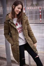 bershka si e social 104 best ropa bershka images on fashion