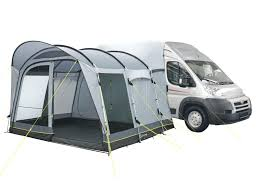 Awning Van – Broma.me Eurovan Awning Shady Boy Photo Gallery Country Homes Awning Van Bromame Eat Drink Men Women Shady Boy Sunshade For Brunnhilde Campers Toyota 4runner Forum Largest Shadyboyawngonasprintervanpics041 Thesambacom Vanagon View Topic Options Van The Converts For Vango Airbeam Gowesty How To Deploy Your Youtube Ezy Assembly Vw Busses Vanagons