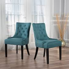 Amazon.com - Christopher Knight Home 299537 Hayden Fabric Dining ... Affordable Ding Chairs The Twisted Horn Home Ding Room In Buy Federico Velvet Chair Decorelo Wwwderelocouk Fniture Unbelievable Cool Seagrass With Entrancing Wooden Online India At Cheap Cheap Australia Cushion Outdoor Patio Home Depot Best Kitchen For Oak Antique White Table Interesting 70 Off Restoration Hdware Cream Discount Room Amazoncom Christopher Knight 299537 Hayden Fabric Colibroxset Of 4 Pu Leather Steel Frame Chairs Melbourne 100 Products Graysonline