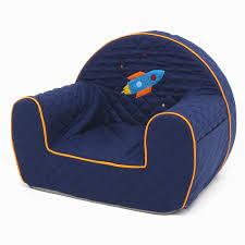 siege en mousse pour bébé fauteuil en mousse pour bébé cosmos accessoire chambre gigoteuse com