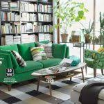 Strandmon Wing Chair Green by Living Room Ikea Living Room Chairs Sale Strandmon Wing Chair
