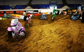 Videogame Photo Of The Day – Real Life Excitebike Wallpaper NES ... Excite Rallye Raid Team Tests New Evoque Dakar Racer Photo Image 2x Steering Kart Racing Wheel For Nintendo Wii Remote Control Truck Cover Und Dvd Jailbreak Homebrew Forum Monkeydesk Big Cal Reviews Youtube Mario 8s First Dlc Pack Features An Excitebike Level Save November 2017 Granbery Studios Blog And Ramblings What Songs Are Best To Play As The Custom Soundtrack 2006 Ebay Videogame Of Day Real Life Wallpaper Nes Last Exit Street Food Park Dubai Uae Box Collection Papercraft Model 2007 Game Art Troy Harder