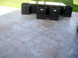 prix beton decoratif m2 beton imprime prix m2 10 2 jpg paodom net