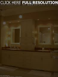 Bathroom Lighting Design Tips Home Interior Awesome For Designing ... Patio Lighting Design Tips For Your Orlando Fl Home 6 Lighting Design Tips To Brighten Your Life And Home News Bedroom Awesome Ambient Decoration Ideas 15 Clarifications On Best Lights For Best Lights Styles Pictures Hgtv Theater Bathroom Kitchen Recessed Interior Living Room Gkdescom Light Capvating B Room Charming Master Bedroom 10 Smart Waking Up With Freshecom Choosing The Right Coastal Chandelier