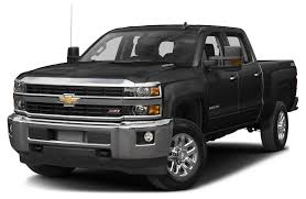 Chevy Silverado 2500 HD Work Truck For Sale In Boston, MA 2016 Gmc Sierra 1500 4wd Crew Cab 1530 Denali Truck Used Chevrolet Silverado 2500hd Work For Sale Near Fort Car Dealer In Sthborough Marlborough Fringham Boston Ma 2017 Ram Laramie Bright Silver Metallic Clearcoat For 2013 Ford F150 Supercrew Xlt 4 Wheel Drive 6 12 Foot Bed Chassis Trucks N Trailer Magazine New Available Cars Gerardos Foreign 2015 Regular Sle With Navigation 2018 Nissan Titan Near Worcester Milford 15 Pickup That Changed The World