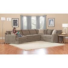 Sams Club Leather Sofa And Loveseat by Prestige Ashburn Sectional Sofa Sam U0027s Club Gray Couch Home