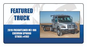 Idaho Wrecker Sales | New, Used, And Custom-built Tow Trucks For Sale 2007 Freightliner Sportchassis Ranch Hauler Luxury 5th Wheelhorse Rollback Tow Truck Equipment Hauler For Sale By Carco 2018 Freightliner M2 Dualtech 22 1240 Lopro Wrecker Rollback New 106 Wreckertow Jerrdan Video At Crew Cab Jerrdan For Sale Youtube Extended Commercial Wrecker On Cmialucktradercom Specifications Trucks For Sale 1997 44 Century 716 Wrecker Tow Truck Custom Build Woodburn Oregon Fetsalwest In Fort 1994 Fld120 Item J8512 Sold June