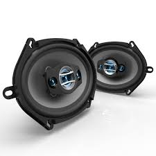 HD Speakers | Speakers For Cars | 5