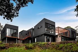 100 House And Home Pavillion Gallery Of Pavilion Alex Urena Design Studio 1
