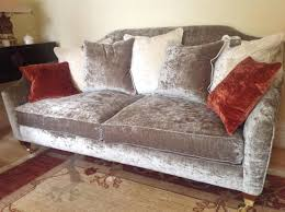 restuff feather sofa cushions uk sofa nrtradiant