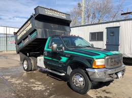 Ford Dump Trucks In New York For Sale ▷ Used Trucks On Buysellsearch 2008 Ford F450 Xl Ext Cab Landscape Dump For Sale 569497 2017 Ford F550 Super Duty Dump Truck New At Colonial Marlboro Trucks For Sale N Trailer Magazine Used Super Duty Crew Cab Stake 12 Ft Dejana 2000 4x4 For Sale Builds Reallife Tonka Ntea Show The Don Tester 1997 Dump Truck Item L4458 Sold No Used 2006 Truck In Az 2194 1213 2011 4x4 Crew 67l Powerstroke Diesel 9 Bed 2002 Auction Or Lease Berlin Nj Zadoon 82019 Car Reviews By Javier M