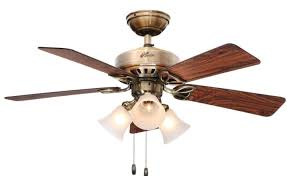Hampton Bay Ceiling Fan Making Grinding Noise by Ceiling Hunter Ceiling Fans Com Momentous Hunter Ceiling Fans