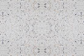 Terrazzo Flooring Texture Or Marble Beautiful Background Stock Photo