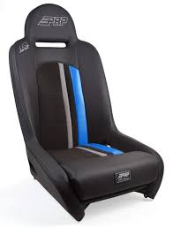 Ivan Stewart Signature Seats   PRP Seats Segedin Truck Auto Parts Sta Performance Sparco R100 Reclinable Racing Seat Black Guerilla Na Mx Filetruck Racing Low Mounted Seat Flickr Exfordyjpg Hoonigan Racings Ford Raptortrax The Id Agency Create Mastercraft Seats Quality Off Road For Promonster Gen2 By Tlerbuilt Alinum In Custom Sizes Teal Seats Google Search For My Car Pinterest Teal 2015 Toyota Tundra Trd Pro Will Race Stock Class The 2014 Cobra On Twitter Yeah Cobraseats Cobrotsport Big Shows Customized Tacomas And 2012 Camry Pace At Sema