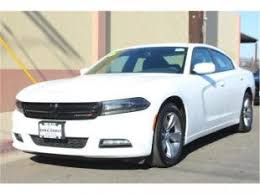 Lampe Jeep Visalia Ca by Used Dodge Charger For Sale In Visalia Ca Cars Com