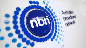 Major NBN Outage Hits Optus Internet Users