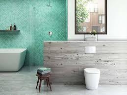maximising space in a small bathroom blueprint