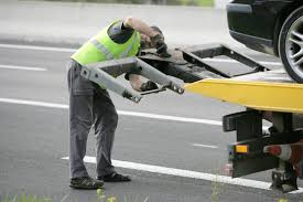 100 Truck Tracking Gps GPS Fleet For Towing Companies FleetLocate By Spireon